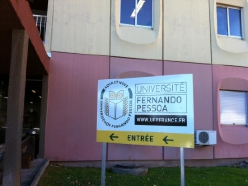 Enseignement supérieur : Désormais à Toulon, les diplômes s'achètent ! C'est ça le changement ! dans Enseignement superieur uec1