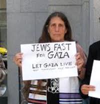 Les Palestiniens sont