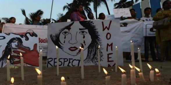L'Inde face aux violences faites aux femmes après la mort de