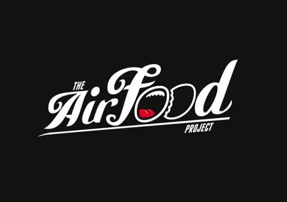 Dites OUI à la reconduction de l'aide alimentaire européenne dans EUROPE airfoodproject