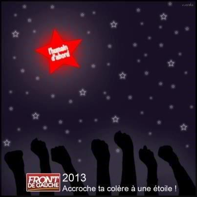 an2013 dans F. Hollande