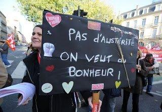 austerit1 France Culture dans ECONOMIE