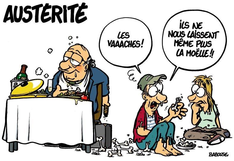 austerite2