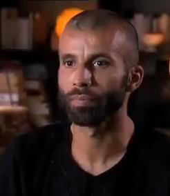 Pour la libération du journaliste Nadir Dendoune emprisonné en Irak dans Israel capture12
