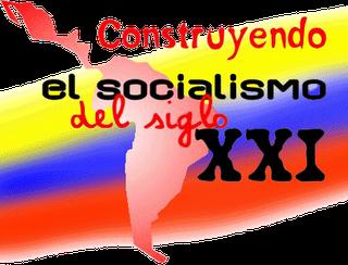 Chroniques vénézuéliennes de Jean Ortiz : Le peuple dans la rue en soutien à Chavez dans Venezuela chavez3