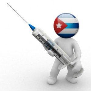 Cuba crée quatre vaccins contre le cancer dans Cuba cuba