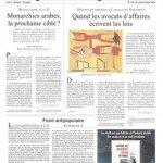 Le Monde diplomatique de janvier dans Presse - Medias diplo1-150x150