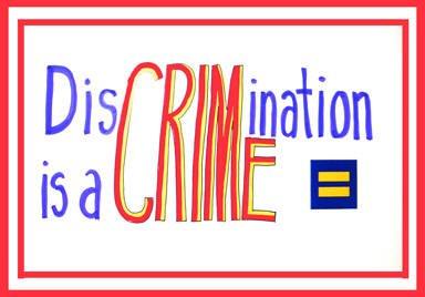 Rroms : Quand des élus socialistes pratiquent la discrimination à l'égard des enfants rroms dans France discrimination