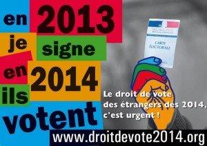 Droit de vote des étrangers dans Democratie droitdevote2014-300x212
