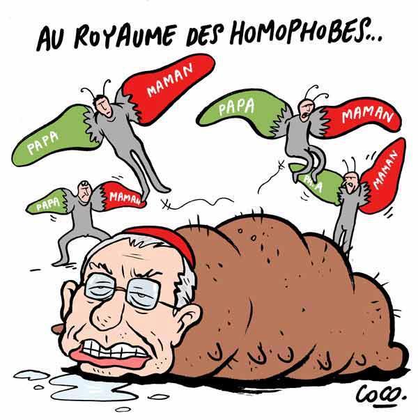homophobie1 dans F-Haine