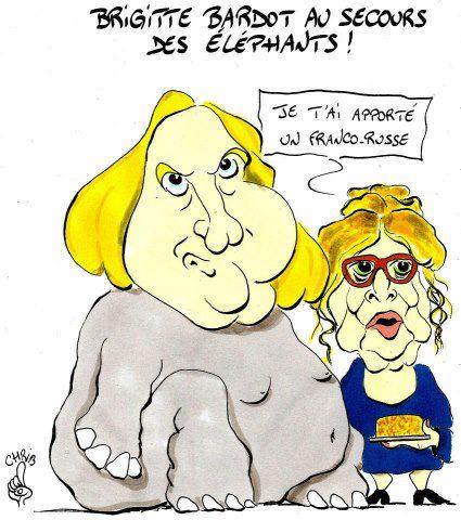 Humour et Politique  dans Dessin de presse humou3