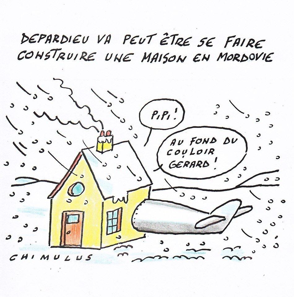 humou4 dans Humour