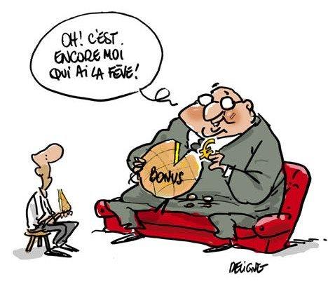Partage des richesses dans Humour humou6