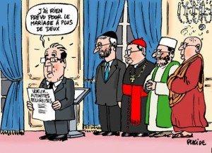 Humour  dans Humour humour241-300x217