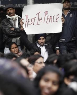 inde2 viol dans Inde