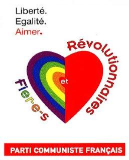 Le Front de Gauche appelle à manifester massivement les 19 et 27 janvier 2013 en faveur du droit au mariage et à l'adoption pour toutes et tous et du recours à la PMA pour les couples de femmes dans France mariage