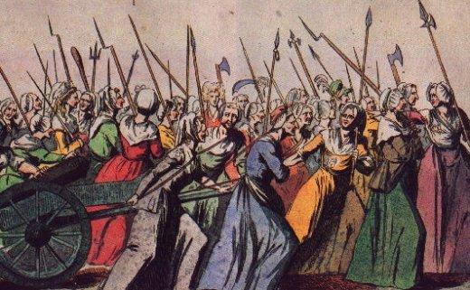 Exil fiscal : Et si on remettait au programme l'abolition des privilèges ! dans France revolution