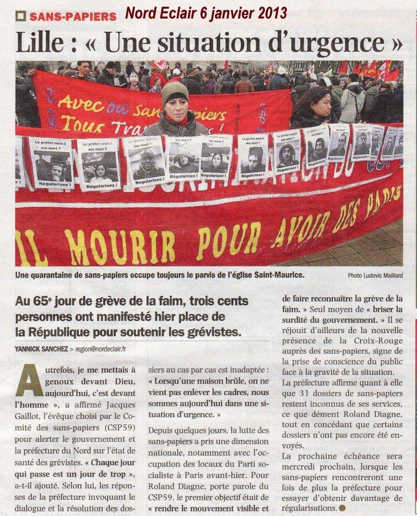 splil13 Jacques Gaillot dans POLITIQUE