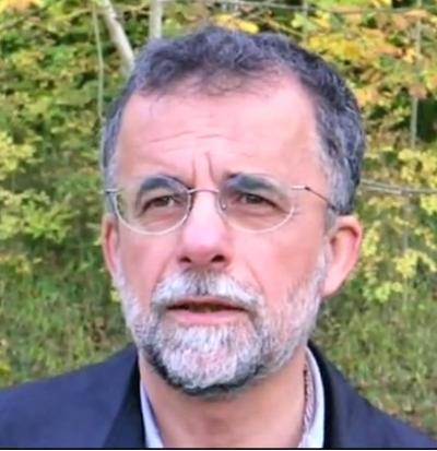 Denis Durand : Mieux vaudrait combattre la dictature des marchés financiers dans ECONOMIE durand