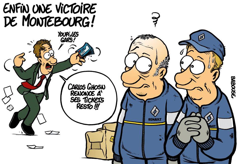 Partage des richesses dans Humour humour34
