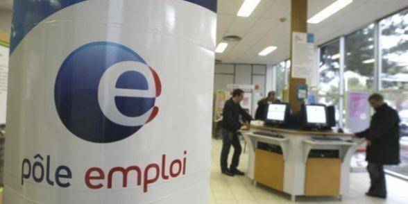 Nouveau drame du chômage dans Chomage poleemploi