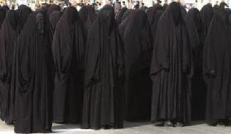 saoudi Arabie saoudite dans Justice