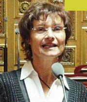 Le Sénat vote la loi Brottes sans le bonus/malus dans Energie schurch