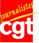 snj-cgt dans SNJ-CGT