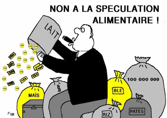 Des banques françaises spéculent sur la faim dans Agriculture speculation_alimentaire_web
