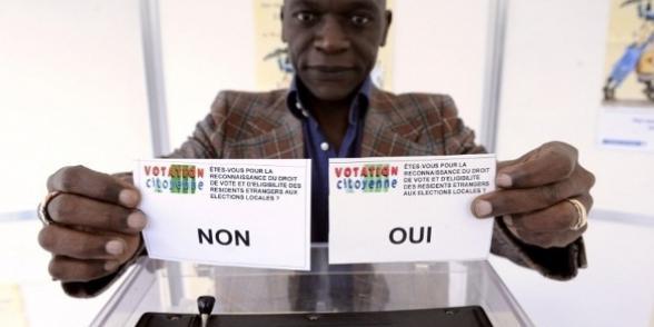 vote-etrangers indignés dans Hommages
