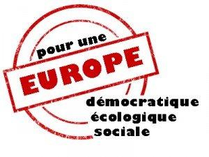 7 et 8 juin Alter Sommet à Athènes  dans Democratie altersommet1