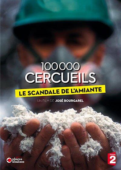 « 100 000 cercueils, le scandale de l'amiante » sur France 2, mardi 26 mars dans Audiovisuel cercueils-amiante