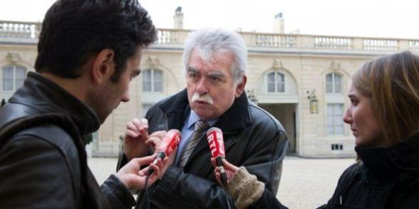 Accord emploi : Le Front de Gauche entend
