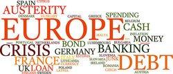 La Grèce et l'Espagne ont aidé l'Allemagne d'après-guerre à se reconstruire : cherchez la différence dans Allemagne crise1