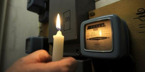 Comment peut-on mourir de froid chez soi, dans la France du XXIesiècle? dans Energie energie_0