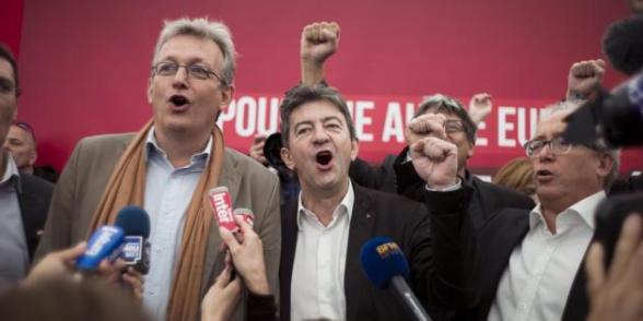 Intervention de François Hollande : « Plus que jamais le changement de cap est urgent. » dans Austerite fdg_7