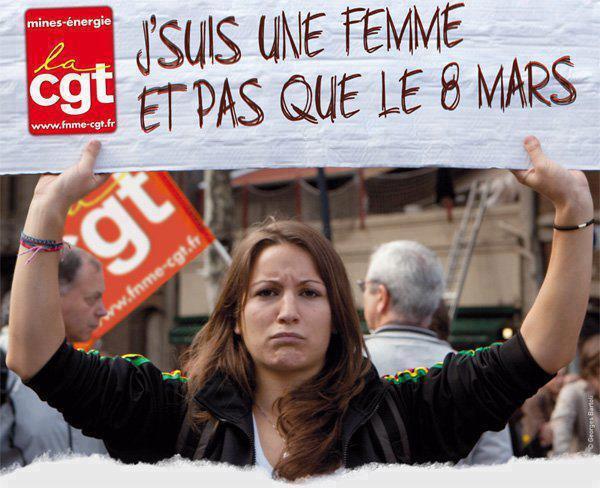 femmes0803 dans l'Humanité