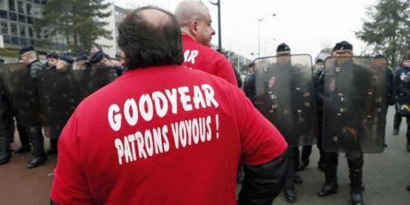 Goodyear : «Avec Taylor, patron de Titan, c'est toujours la faute du syndicat»  dans Exploitation goodyear7