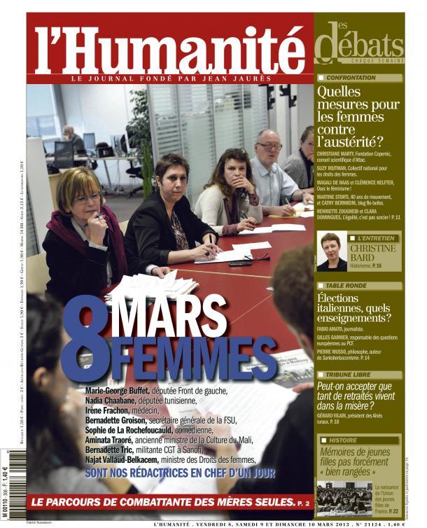 8 mars   dans Droits des femmes huma0803