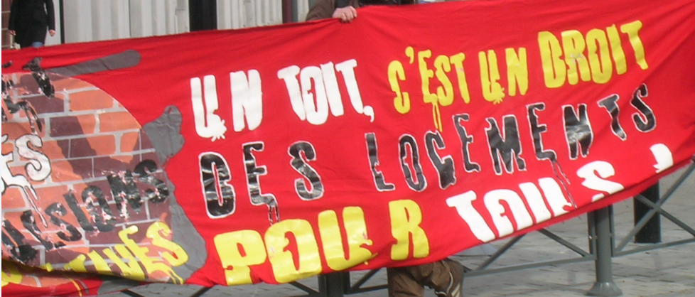 lille0503a