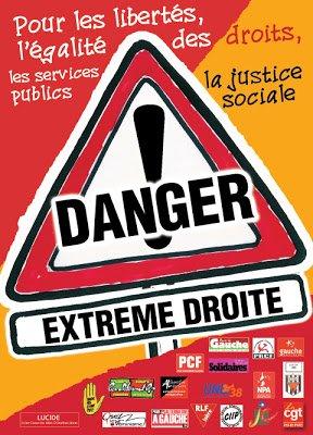 LUCIDE : LUtte Contre les Idées D'Extrême droite  dans Austerite lucide_mars_2013