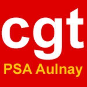 Communiqué de presse de la CGT PSA Aulnay dans CGT psa-fermetures-4da4a
