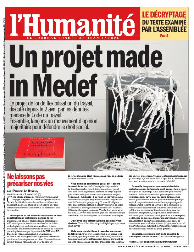 Les dessous sales de l'ANI, le projet made in Medef dans Competitivite ani5