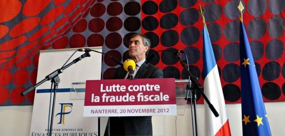 Affaire Cahuzac : non au discours dangereux du « tous pourris » dans Democratie cahuzac2
