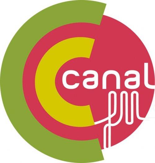 Canal Sambre doit vivre ! dans Culture canal_fm1