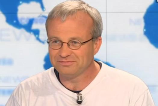 capturemercier Grève dans France