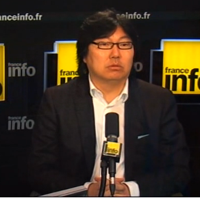 Amnistie sociale : Jean-Vincent Placé appelle les députés socialistes au