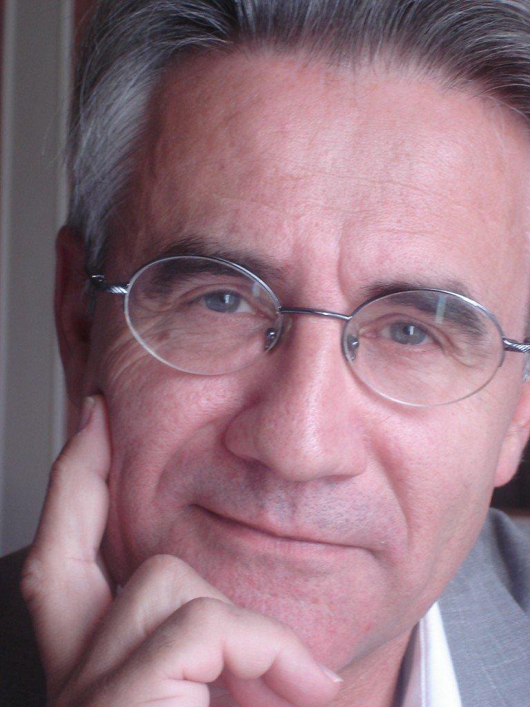 Le capitalisme fonctionne  à l'égoïsme (André Comte-Sponville) dans IDEES - DEBATS - PHILO comte-sponville