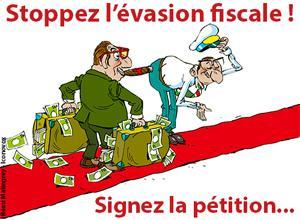 Pétition : Stoppez l'évasion fiscale ! dans France evasion-fiscale.1jpg
