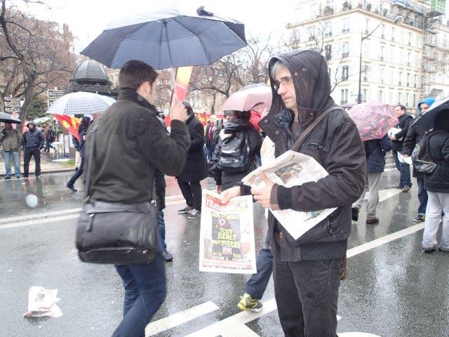 A Paris, la mobilisation contre l'ANI en images dans Luttes manif_ani_paris